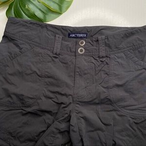Arc'Terxy Lightweight Breathable Pants